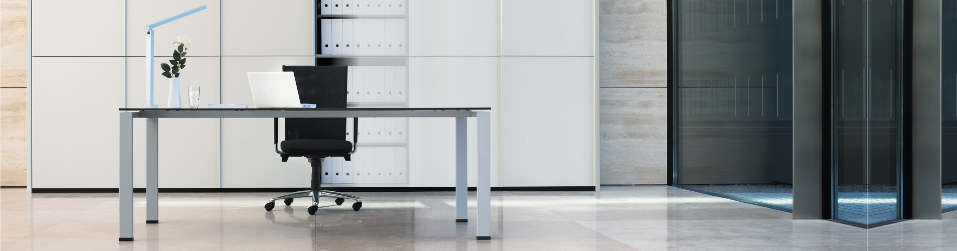 Büromöbel in Stuttgart