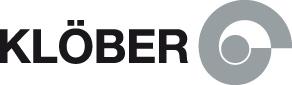 klöber_logo