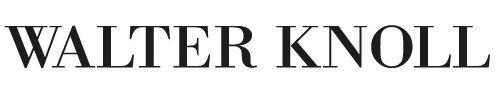 walter-knoll logo