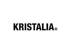 Kristalia-Logo-300px