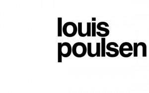 brand_louis_poulsen