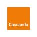 cascano