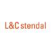 lc-stendal