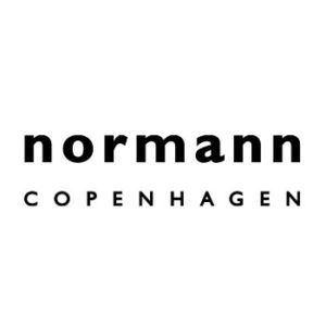 normann_copenhagen