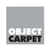 object_carpet