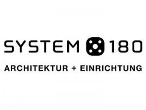 system180_file_logos