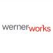 werner_works