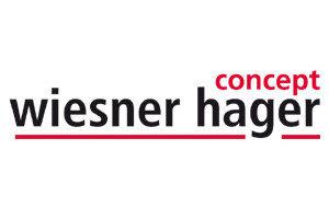 wiesner_hager_logo
